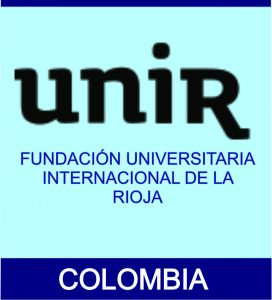 UNIR1