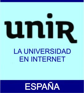 UNIRESPAÑA